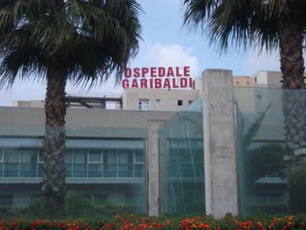 Catania, avviso di garanzia a manager Garibaldi. Codacons chiede le dimissioni$