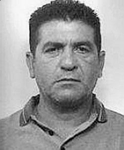 ... su ordine di esecuzione per la carcerazione emesso dalla Procura Generale della Repubblica presso la Corte di Appello di Catania, Carmelo Marchese, ... - carmelo_marchese