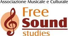 Free Sound Studies