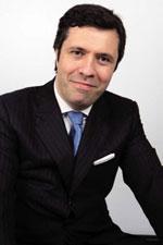 Antonio Intelisano