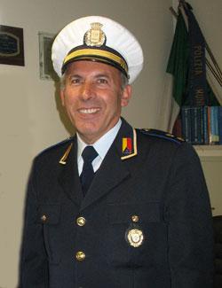 Camillo Gulisano