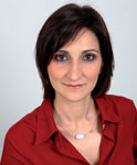 Loredana Giuffrida
