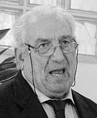 Francesco Lo Trovato