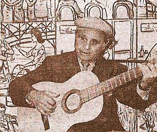 Orazio Strano (1904-1981)
