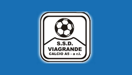 Ssd Viagrande c5