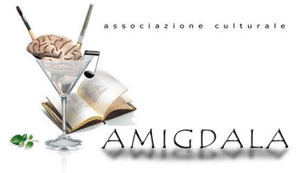 Associazione Culturale Amigdala