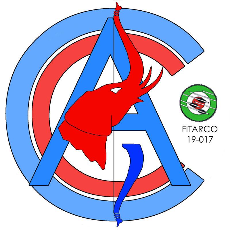 Arco Club Catania