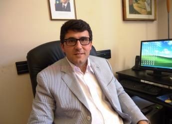 Lombardo e le nomine infinite: Lo Monaco commissario della provincia di Catania$