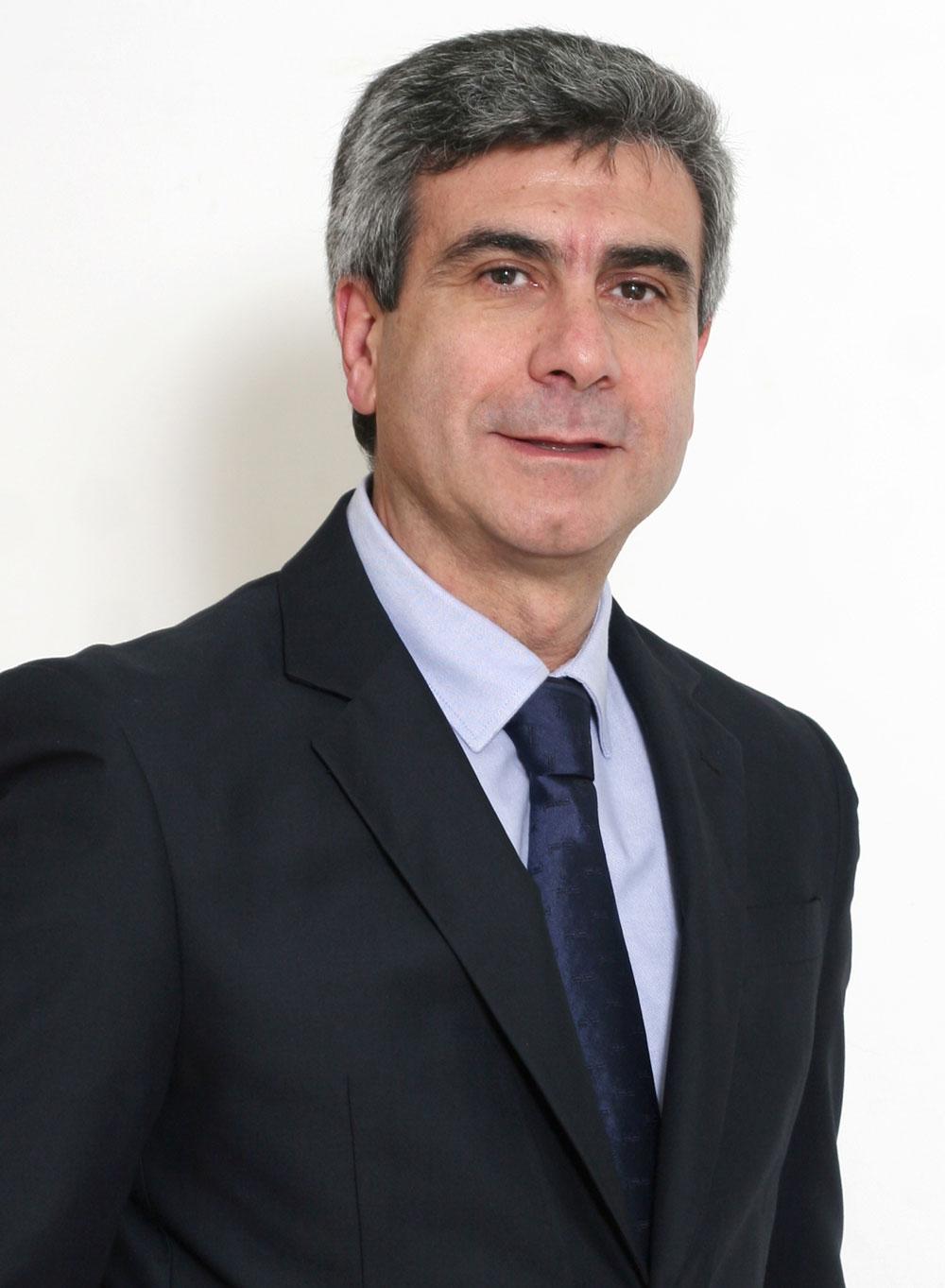 Francesco Leonardi