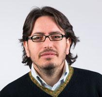 Sandro Barbuscia