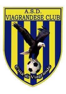 Viagrandese