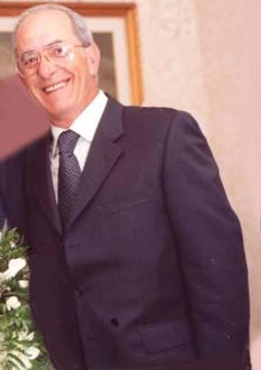 Salvatore Di Mauro