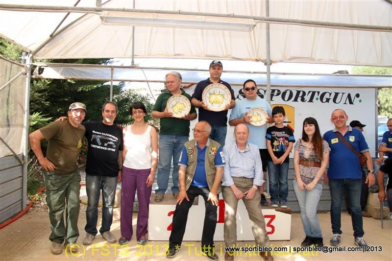 1-Podio-Tiro-Tabellone-giugno-2013