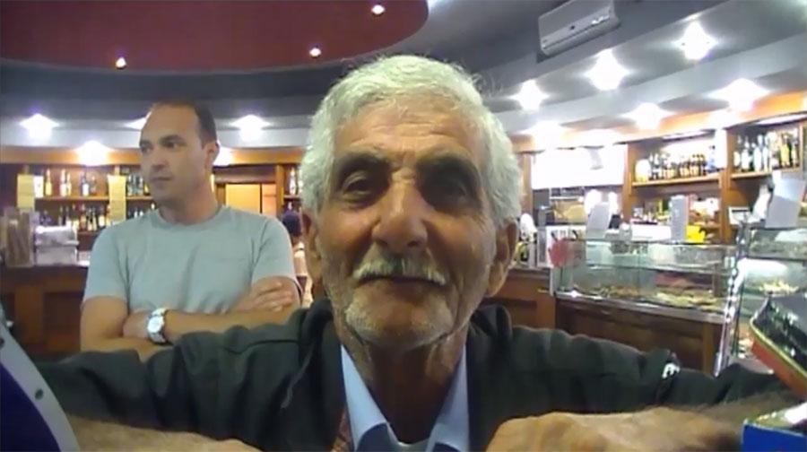 Giuseppe Scuderi