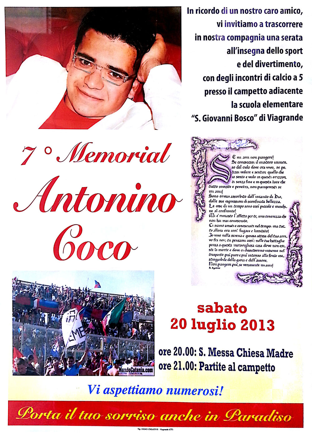 7-memorial-coco