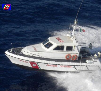 MV-CP853SAR