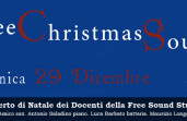 concerto-natale-freesound