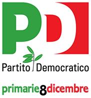 Primarie PD 2013