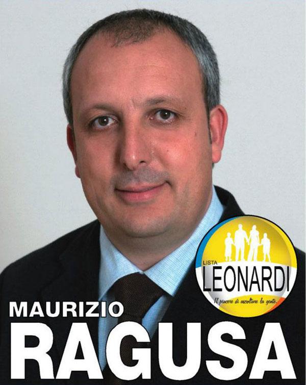 Maurizio Ragusa