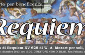 messa-requiem-mozart