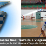 sporting-siac-messina