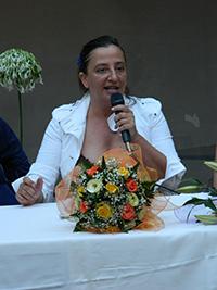 Susanna Basile