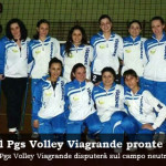 pgs-volley-viagrande