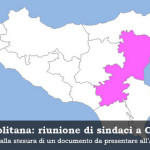 area-metropolitana-ct-2