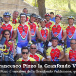 ciclismo-nicosia