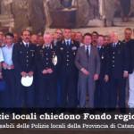 polizie-locali