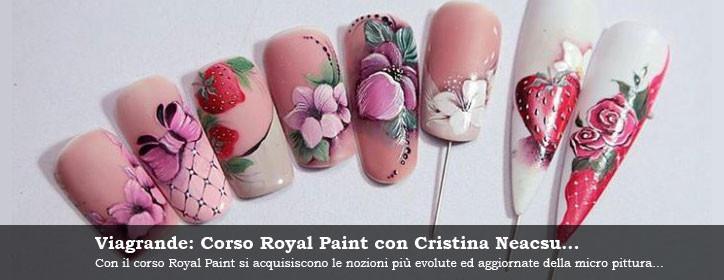 crystal-nails