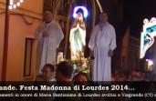 madonna-lourdes2
