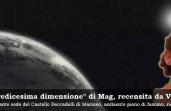 mag-13a-dimensione
