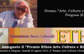 premio-ethos