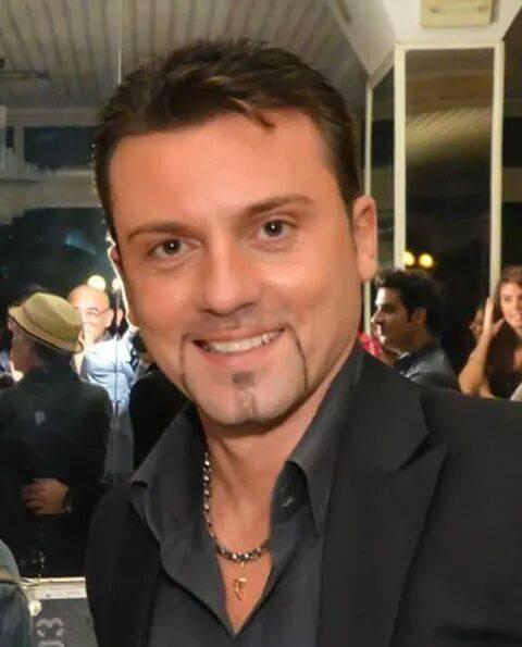 Dario Testa