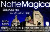 notte-magica