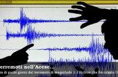 terremoto-30-09