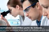 innovaz-scientifica