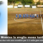 messina-viagrande