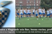 viagrande-siracusa2