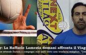 lamezia-viagrande