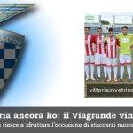 viagrande-vittoria2