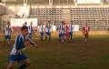 Vittoria-Viagrande 0-4