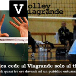 volley-modica-viagrande