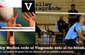 volley-modica-viagrande