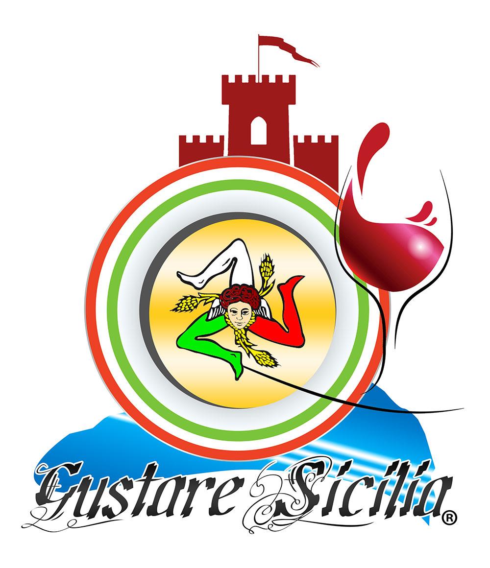 gustare-sicilia