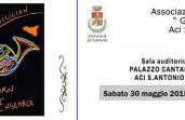 sicilian-horn-ensemble-prev