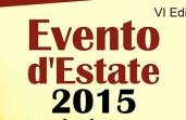 Evento-d'Estate-2015-pre