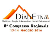 diabetna-2016pre
