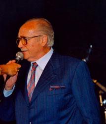 Dott. Ignazio La Spina